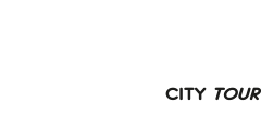 UrbanBike City Tour
